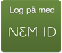 Login via NemID